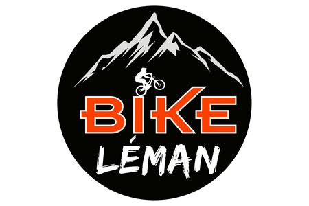 Bike leman